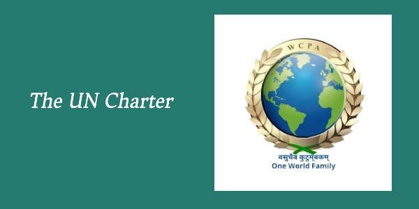 E-Book UN Chapter