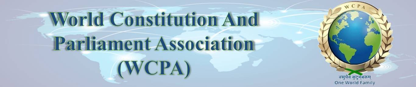 15th PWP Session Registration