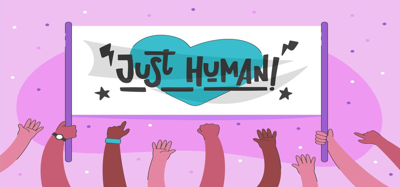 Humanizing the Human within an Era of Disruption