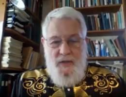 Dr Glen T Martin