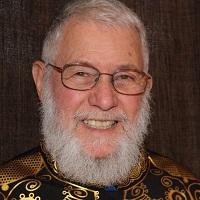Dr. Glen T Martin President